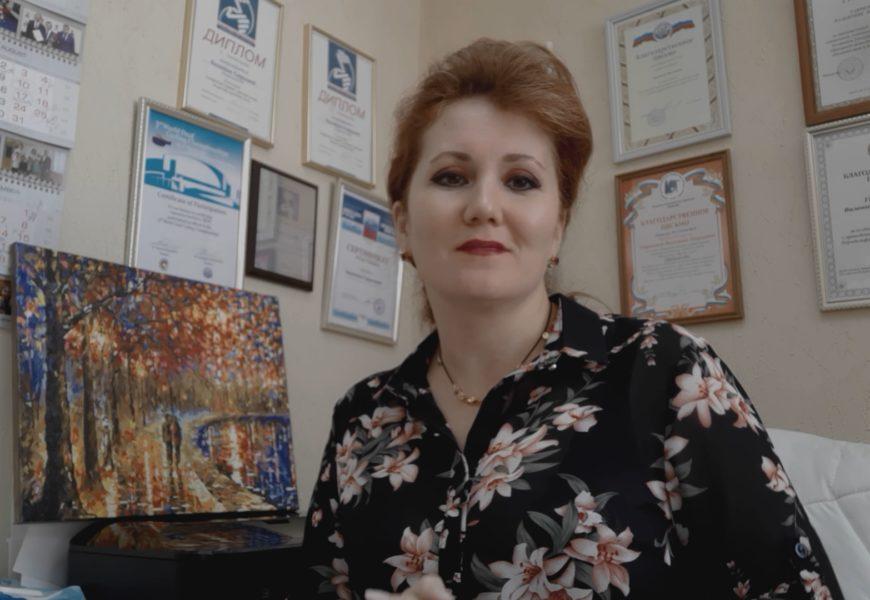 В Ижевске объявлен старт Ежегодных Республиканских творческих состязаний для инвалидов!